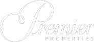 Premier-Logo-White-Web
