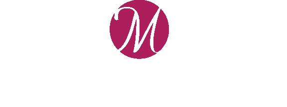 Logo---Web-Clear