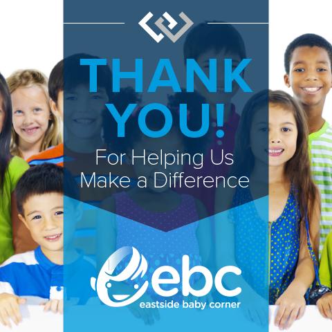 EBC-ThankYou-Header